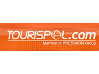 Tourispol.com - Twoje Biuro Podróży  - www.tourispol.com - kliknij, aby powiększyć