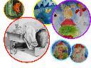 Kursy rysunku, Gliwice, śląskie