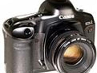 serwis,naprawa cyfrowych aparat�w fotograficznych