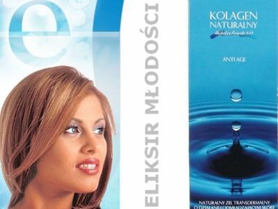 Centrum Kolagenu Naturalnego - kliknij, aby powiększyć
