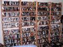 sprzedaz kolekcji filmów DVD, olsztyn,warszawa, mazowieckie