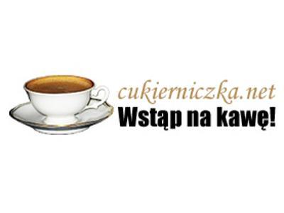 www.cukierniczka.net - Zapraszamy do sklepu z kawą! - kliknij, aby powiększyć