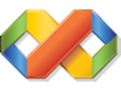 VS.NET - kliknij, aby powiększyć