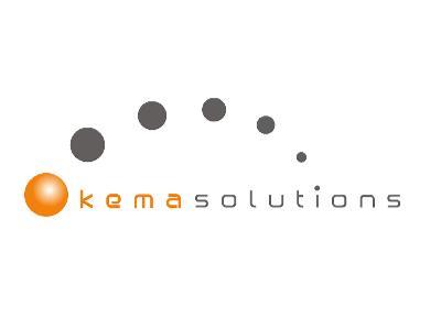 Agencja Reklamowa Kema Solutions - Poznań - Warszawa - AGENCJA REKLAMY FULL SERVICE :: REKLAMA - kliknij, aby powiększyć