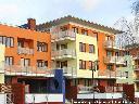 Apartamenty BALTIC rodzinny wypoczynek cały rok, Kołobrzeg, zachodniopomorskie