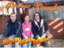 Zespół Muzyczny MONO PAULA, Ostrów Wlkp, wielkopolskie