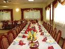 Przyjęcia weselne i okolicznościowe u klienta, Czeladź, śląskie
