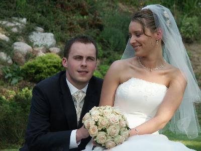 Karolina i Marcin - kliknij, aby powiększyć