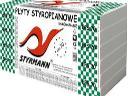 STYROPIAN ( EPS XPS i inne ) KLEJE I ZAPRAWY TYNKI, Warszawa, mazowieckie