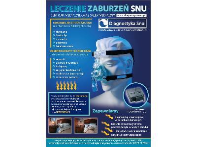 www.diagnostykasnu.pl - kliknij, aby powiększyć