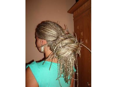 http://foto.favore.pl/2008/9/8/12/43782_1220868995442_n.jpg