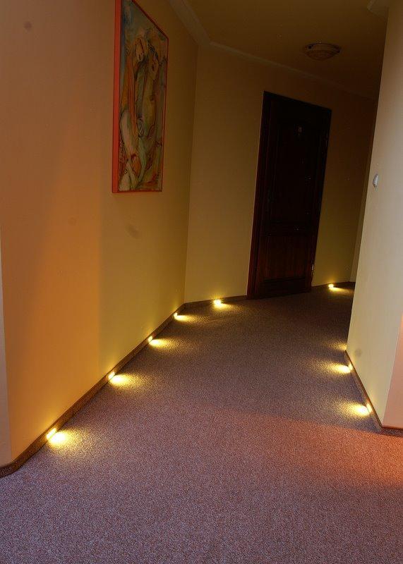 Oświetlenie Led Energooszczędne Ledy Diody Galeria