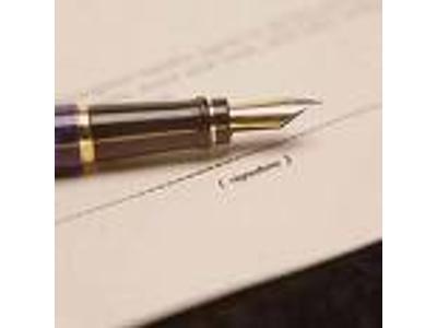Piszedmy pisma ,procesowe,gospodarcze,odwoławcze.itd - kliknij, aby powiększyć