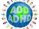PUNKT KONSULTACYJNY ADHD, ZESPOŁU ASPERGERA , WARSZAWA, mazowieckie
