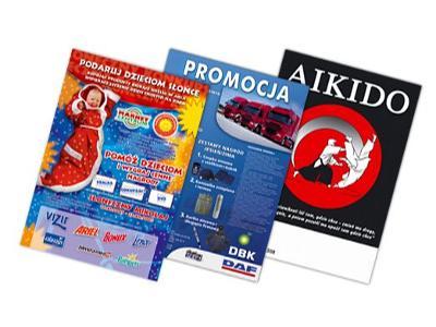 Tanie Plakaty Wydruk Plakatów Reklama Plakat Nr 64093 Lokalizacja Warszawa Kraków Poznań Wrocław Trójmiasto Woj Mazowieckie