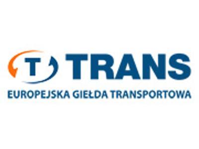 Europejska giełda transportowa