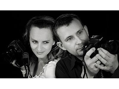 Fotograf Zdjęcia ślubne Lublin Puławy Warszawa Kazimierz Dolny