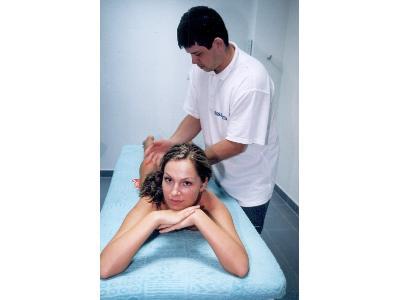 masaż klasyczny - kliknij, aby powiększyć
