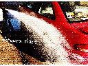 Myjnia Samochodowa, Centrum Kosmetyki Samochodowej, Bia�ystok, podlaskie