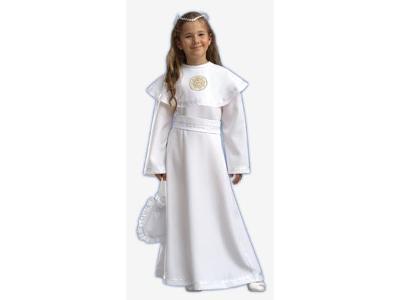 d8879fa74b Stroje komunijne liturgiczne alby szaty sukienki
