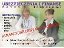 Lipno: Ubezpieczenia - Kredyty - Leasingi - RAVAN, Lipno, kujawsko-pomorskie