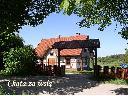 POKOJE AGROTURYSTYCZNE - Chata za wsią, Mikołajki, warmińsko-mazurskie