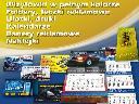 Reklama Wizytowki Kalendarze Bilbordy Druki , Starachowice, świętokrzyskie