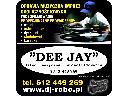 DJ na Twoje niezapomniane Wesele, studniówkę itp, WROCŁAW, dolnośląskie