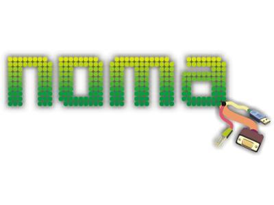 http://www.noma-it.pl  - kliknij, aby powiększyć