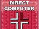 Naprawa komputer�w w domu u klienta, Rzesz�w, Przemy�l, podkarpackie