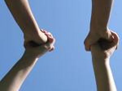 Pomoc psychologiczna dla Ciebie - kliknij, aby powiększyć