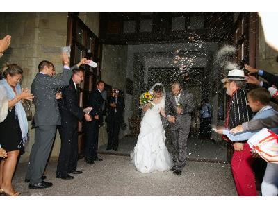 Zdjęcia ślubne Kraków Wideofilmowanie Wieliczka Brzesko Ślub  - kliknij, aby powiększyć