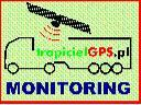 Monitoring GPS pojazdów, lokalizacja, system  GPS, Kobyla Góra, Ostrzeszów, Syców, Kępno, Wrocław, wielkopolskie