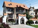 Noclegi Wytchnienie, Lublin, lubelskie