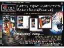 Systemy wystawiennicze__systemy szybkiej prezentacji__Rool Up_X-baner Kraków__www.samart.pl