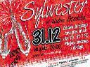 Sylwester 2009- niezapomniana noc!, Warszawa, mazowieckie