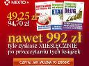 PORADNIKI FINANSOWE - INWESTOWANIE - KREDYT ebooki, pobierz, cała Polska