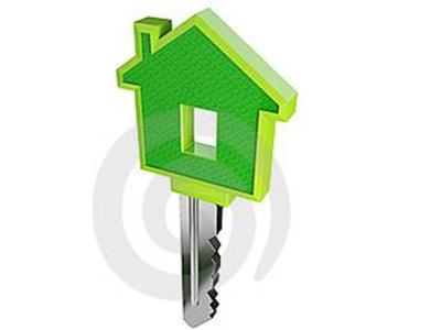 Abc odbiory mieszkań remonty profesionalne wykrywanie usterek