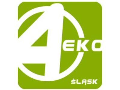 FOREKO ŚLĄSK - kliknij, aby powiększyć
