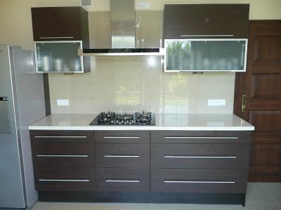 meble na wymiar,kuchnie nowoczesne,szafy wnękowe