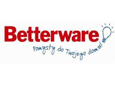 ZARABIAJ Z BETTERWARE POLAND LIMITED