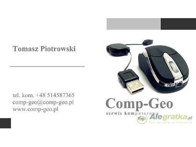 Serwis Komputerowy Kraków Małopolskie Favorepl