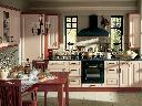 Pokój Kuchenny Regularny