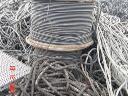 skup kabli, recykling kabli, Bolszewo, pomorskie