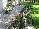 Ogrodnictwo - projektowanie, realizacja, pielęgnacja
