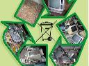 Utylizacja odpadów elektronicznych i przemysłowy, Gliwice, śląskie