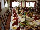 Organizacja wesel u klienta lub w miejscu wskazanym, Czeladź, śląskie