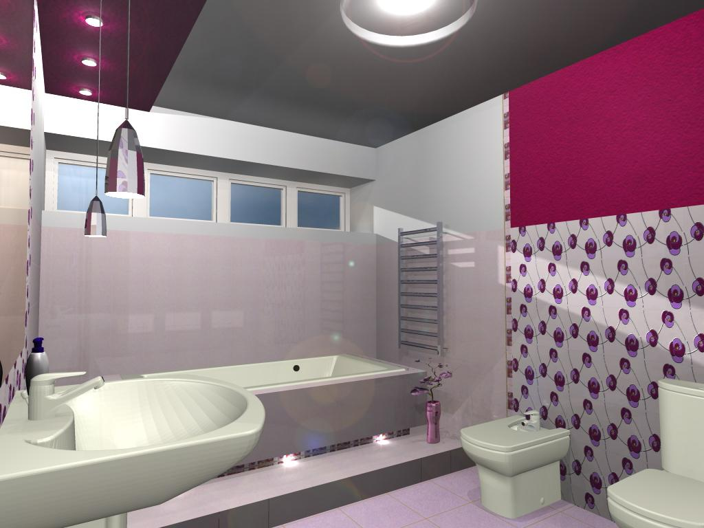 Image Result For Home Design Polska