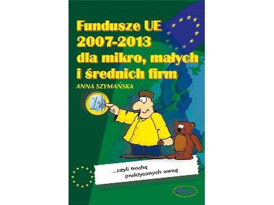 fundusze europejskie - kliknij, aby powiększyć