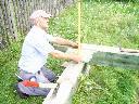 Usługi Remontowo - Budowlane   JAREX F H U s.c.  , Międzyrzec Podlaski, lubelskie